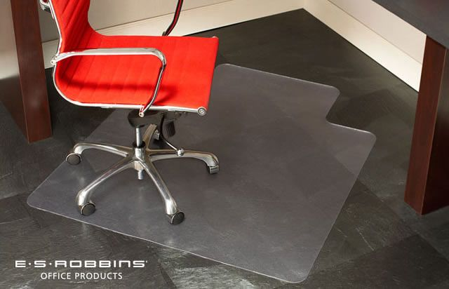 Entrance Mats Floor Office Buildings Mercial Offices