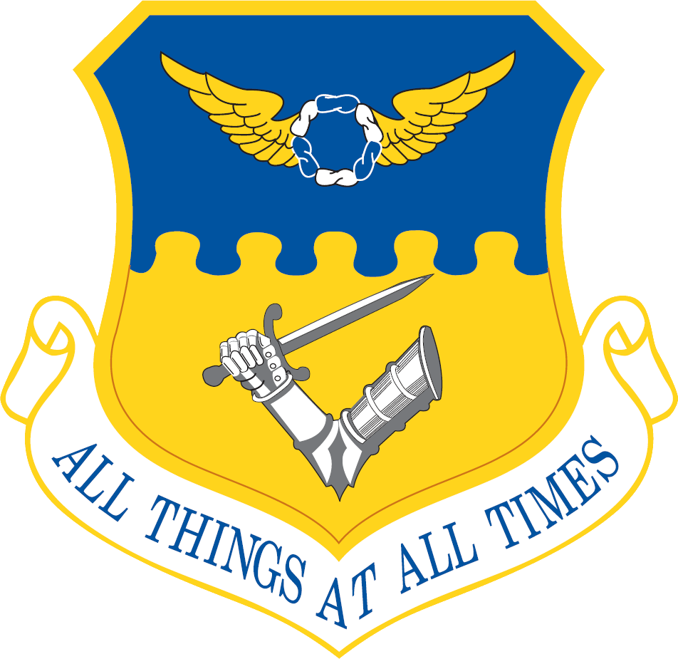 121st Air Refueling Wing, Rickenbacker ANGB, Columbus, OH