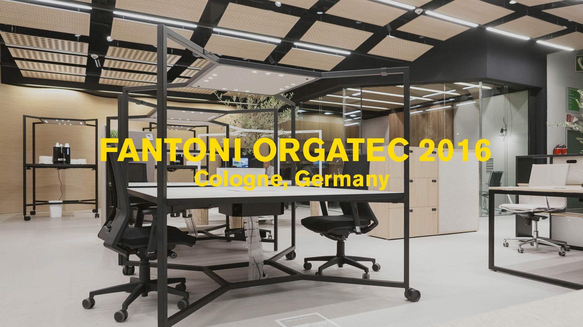 Mobili ufficio, sitemi direzionali, sistemi operativi ...