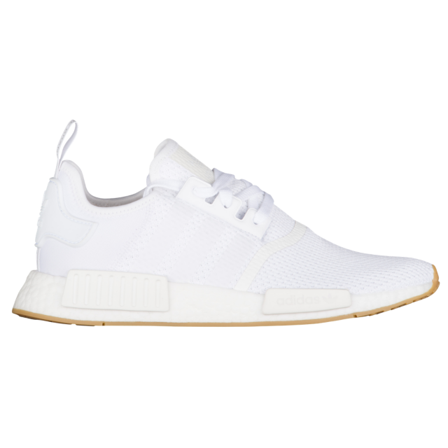 4973c6ee1 adidas Originals NMD R1 - Men s