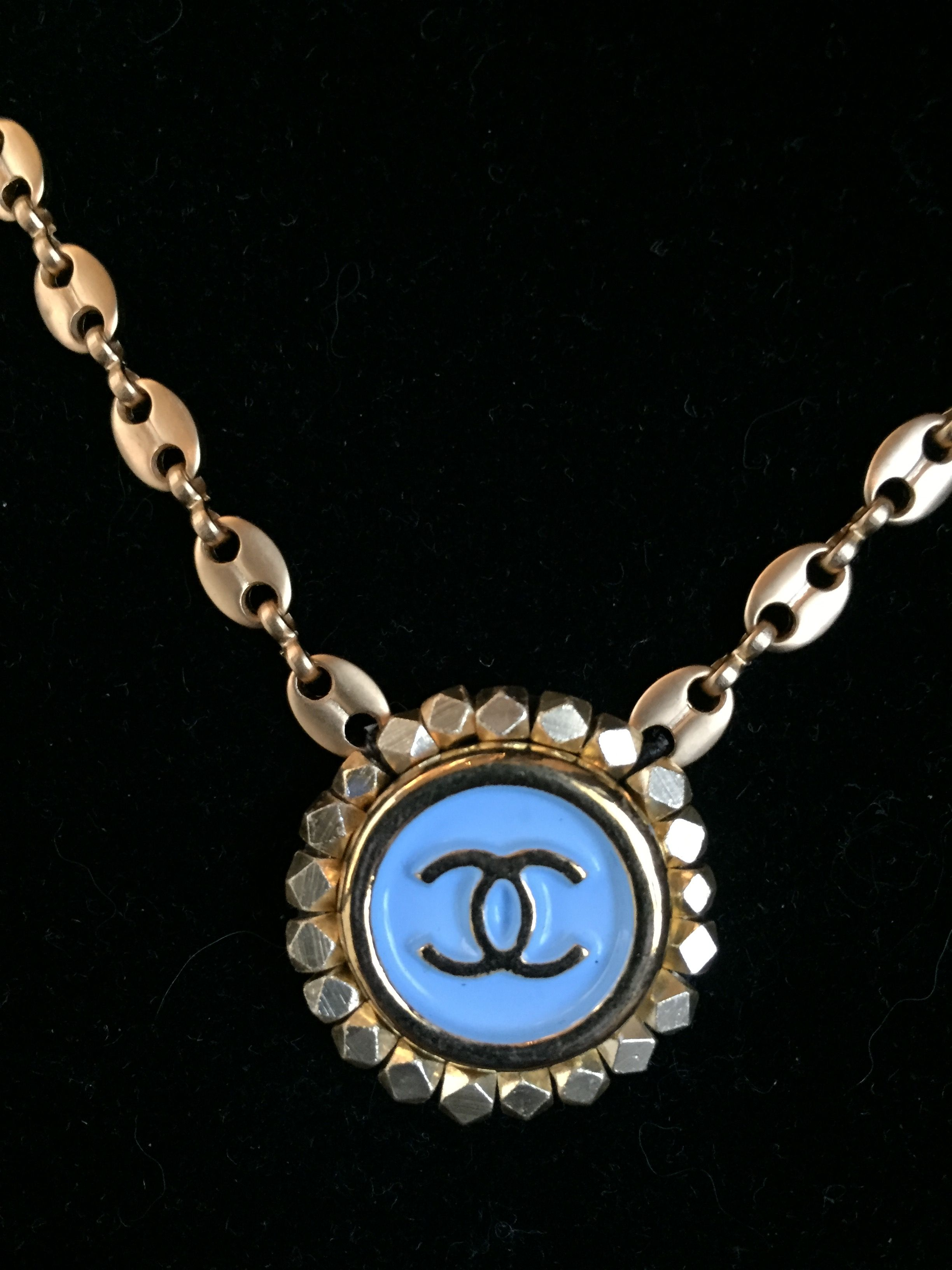 Chanel French Inspired Jewelry Chanel Jewelry Jewelry
