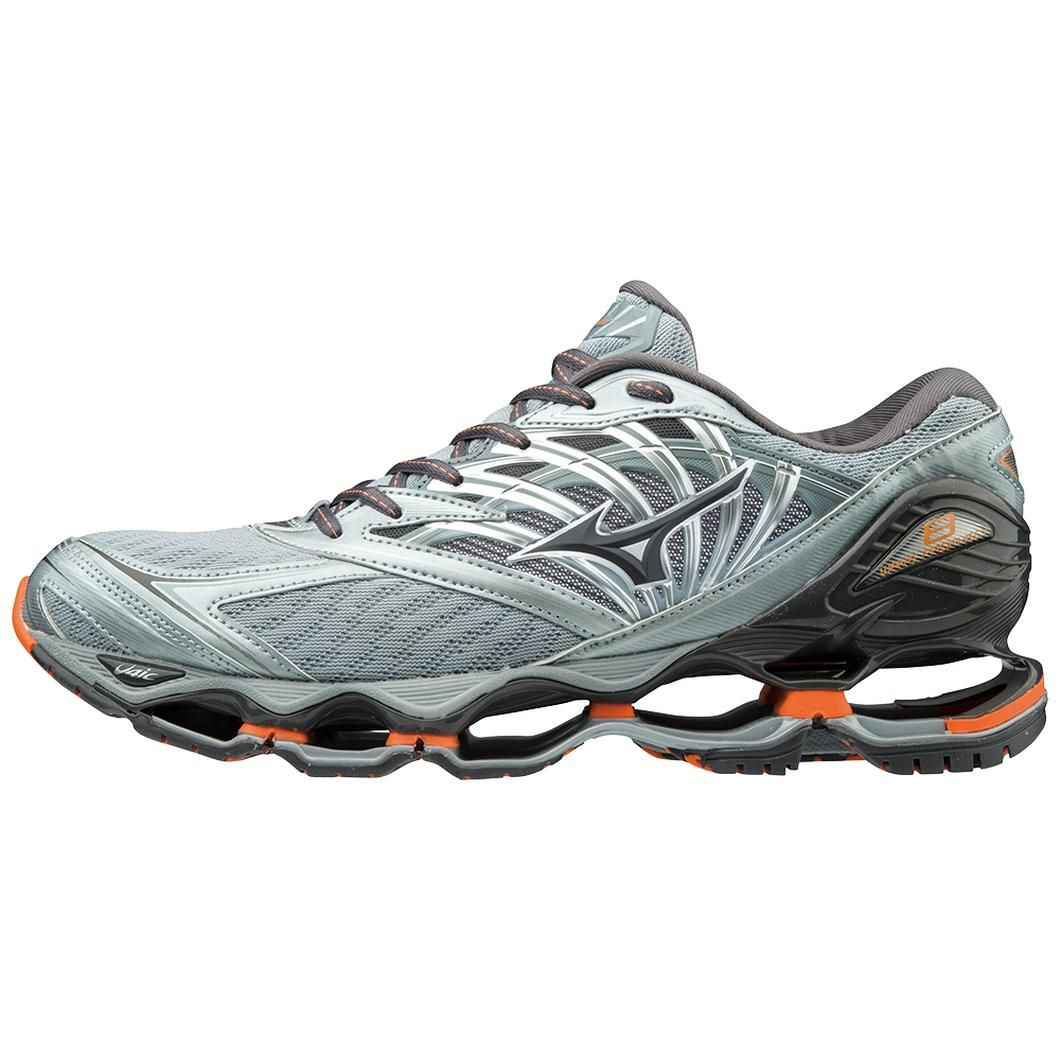 best mizuno shoes for long distance running boots