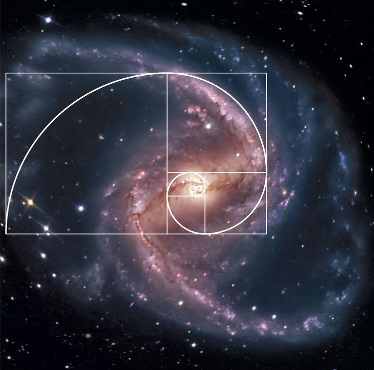 Resultado de imagen para GALAXY PHI