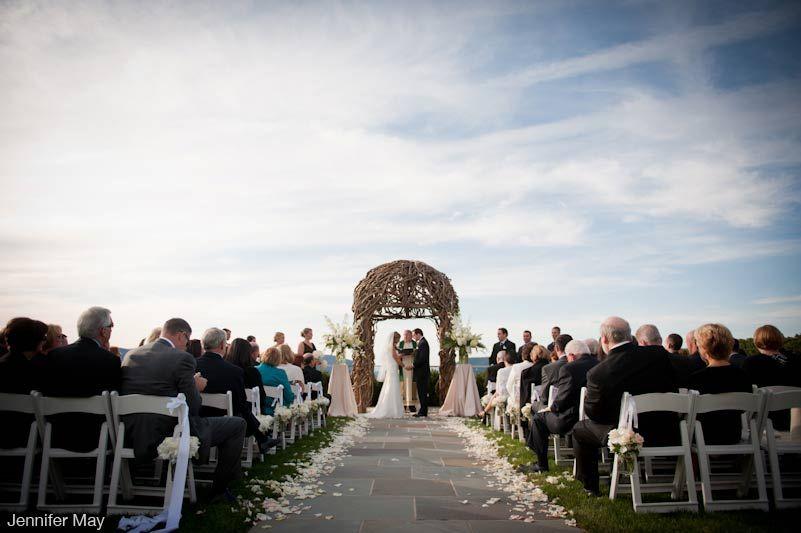 Wedding At The Garrison Jennifer May Hudson Valley Wedding Ny Wedding The Garrison