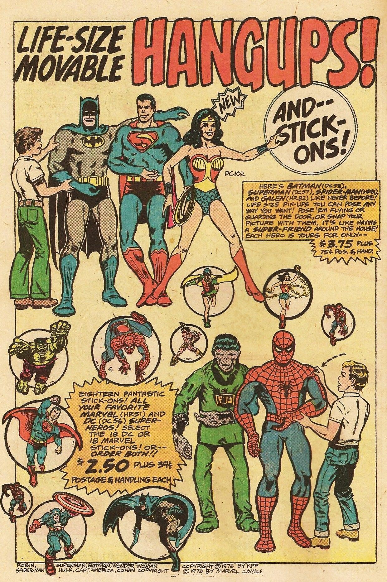 Pin By Mark Lemaster On Juguetes Old Comic Books Vintage Comic Books Comics