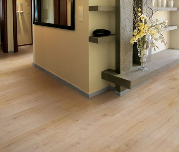 Material Kraus Solido Laminate Flooring 8mm Price 225sqft With