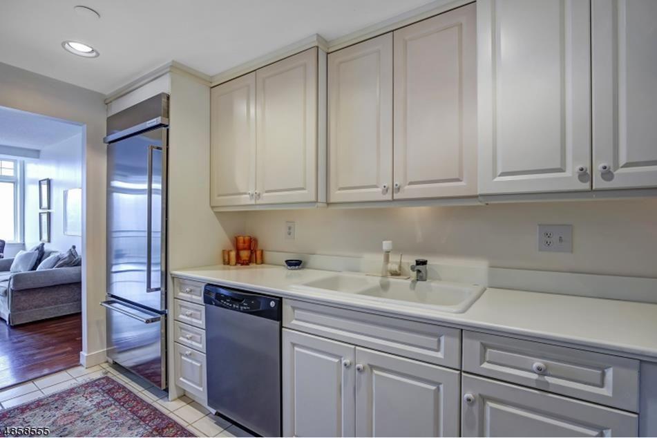 616 S Orange Ave 8 J Maplewood Nj 07040 In 2019 Houses