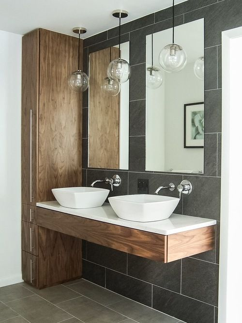 Bathroom Renovations Kingston Ontario: Modern Bathroom Design Pictures Modern Bathroom Design