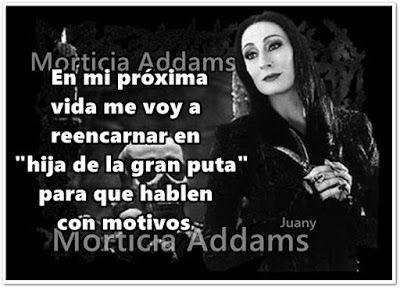 Las cosas de Morticia Addams F09a332e3fbee1cf6ee8e0a6141f59df