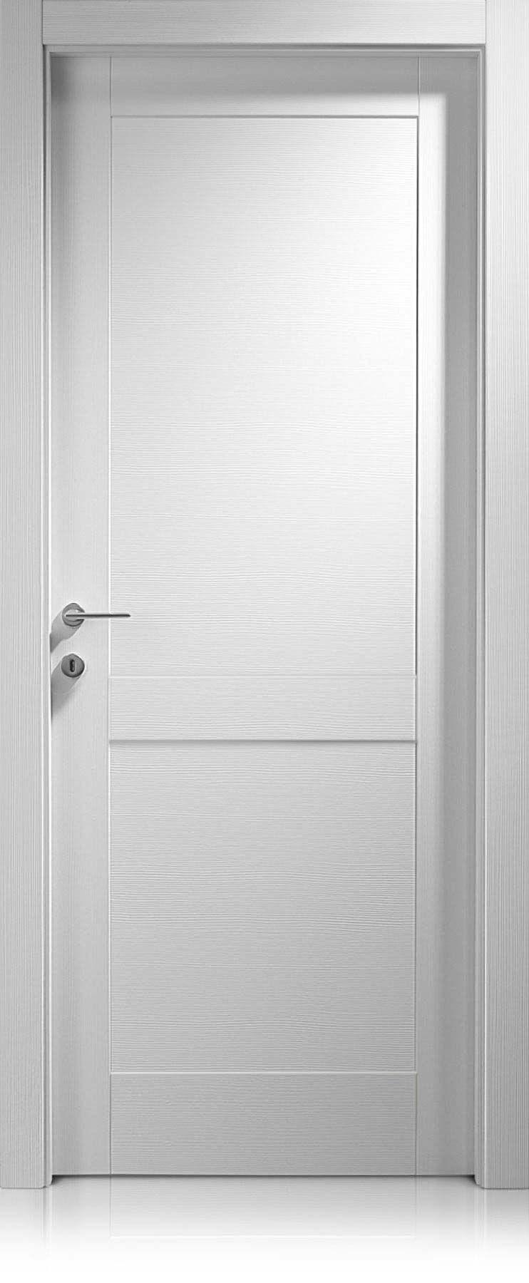 Ferrero Legno Porte / Replica / Area / 3 / Grafis bianco | Dyer per ...