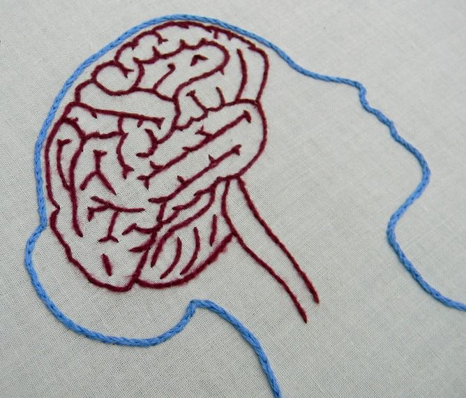 Health Check: four key ways to improve your brain health