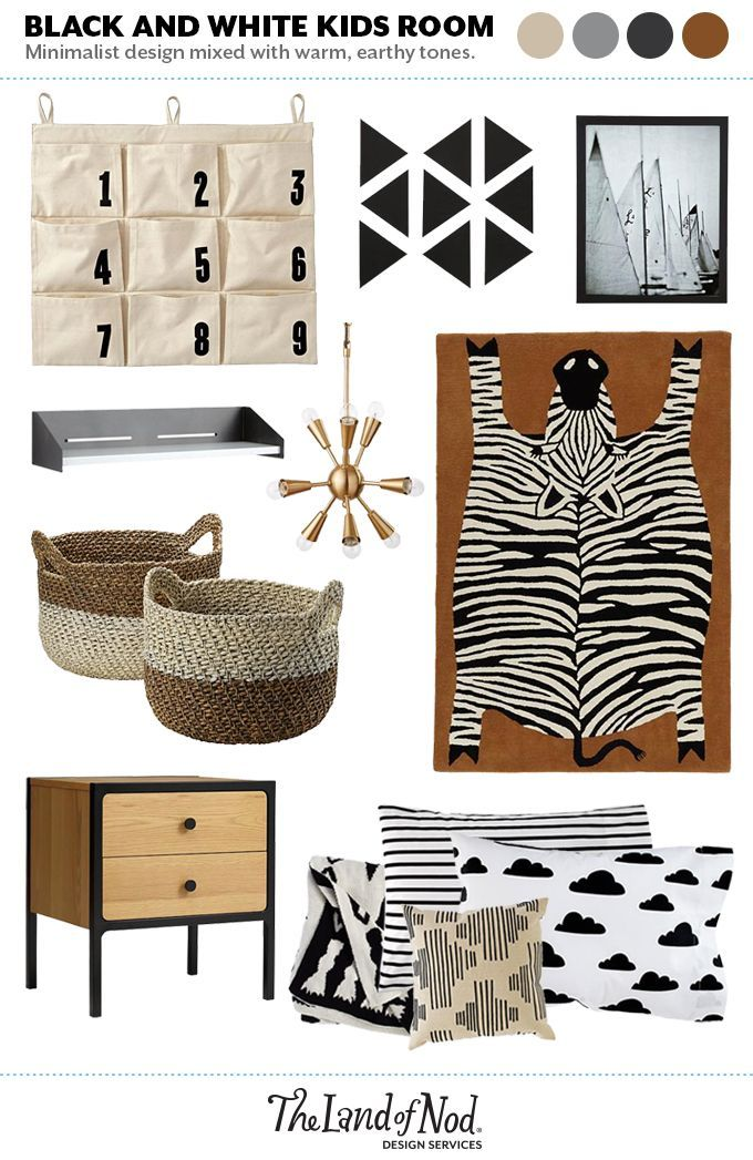 Gy Jenny Lind Floor Lamp 4x6 Bk Indoor Outdoor Rug Cr Black Crib Wh Split Decision Throw Pillow Ba That A Way Wall Hook Forest Etiq