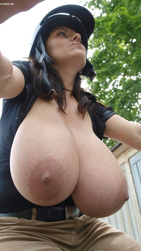 Black big boobs pix