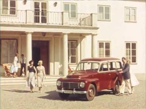 1956 Duett video