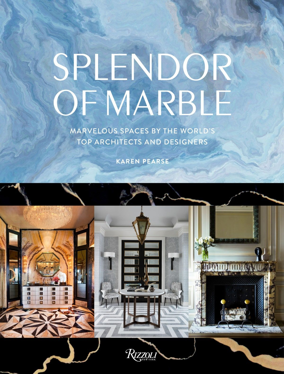 10 Reasons Marble Is More Versatile Than You Think Architectural Digest In 2020 Top Architects Architect Architectural Digest
