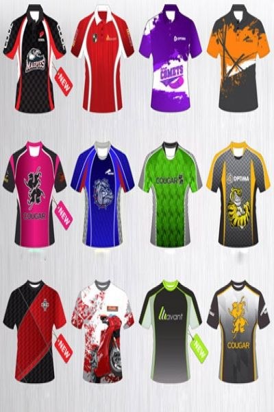 e055aceac BUY CUSTOM MADE T SHIRTS SET PRINTED DIGITAL SUBLIMATION PRINTED ...