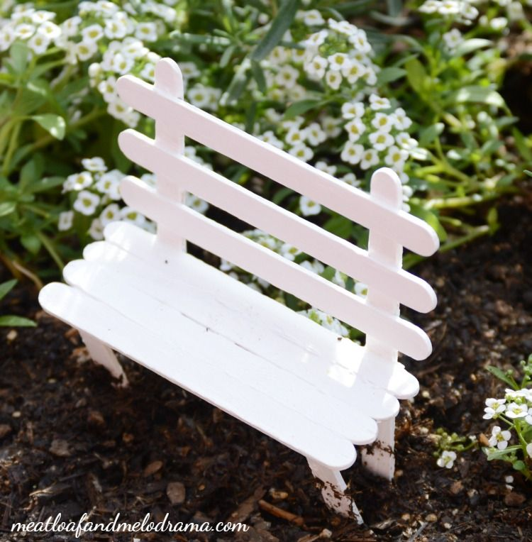 Awe Inspiring Easy Diy Fairy Garden Fairy Gardens Fairy Garden Ibusinesslaw Wood Chair Design Ideas Ibusinesslaworg