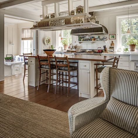 Best Howard And Lori Backen In Wine Country Home Backen 640 x 480