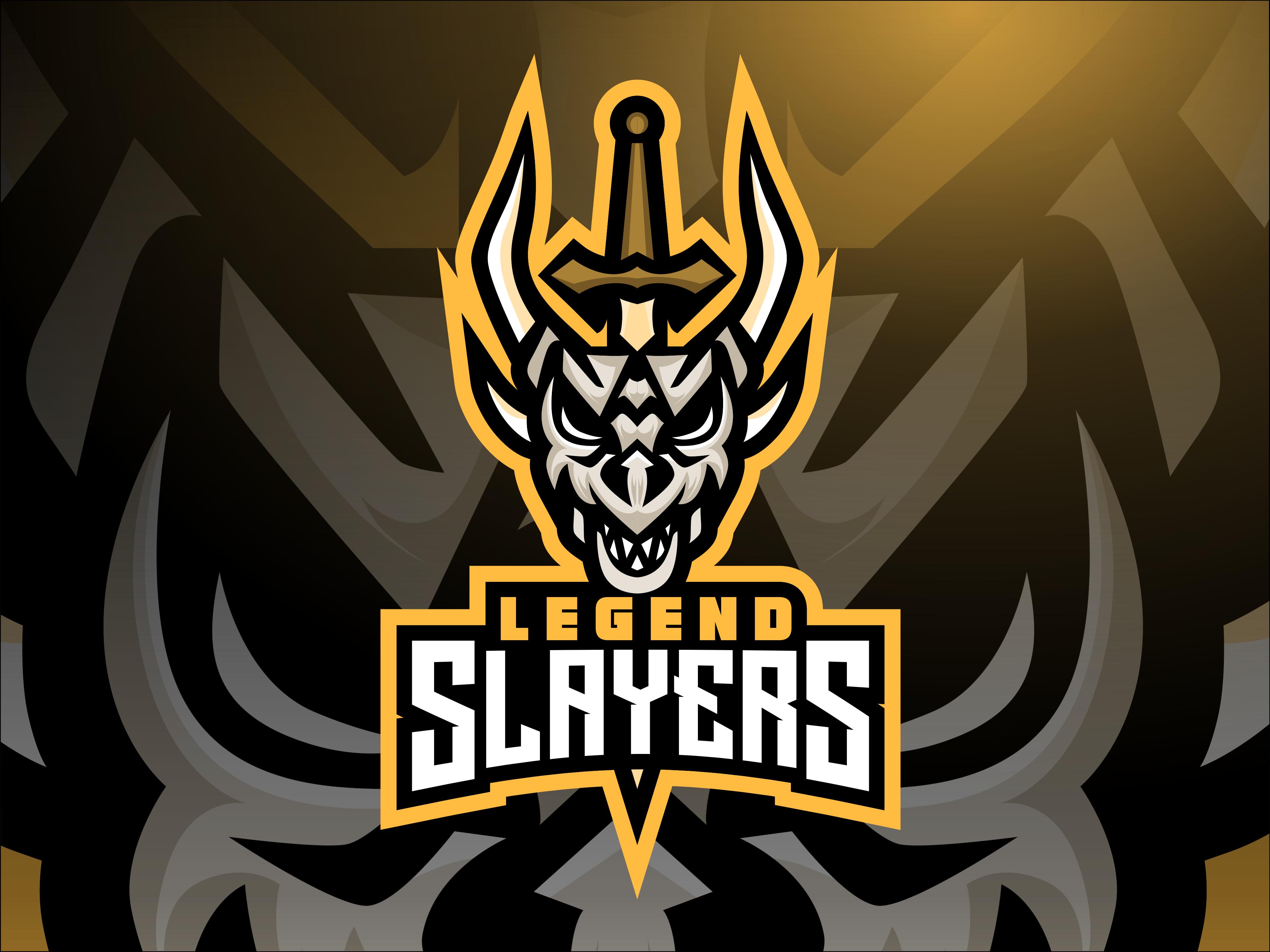 Legend Slayer Logo Slayer Legend Band Posters
