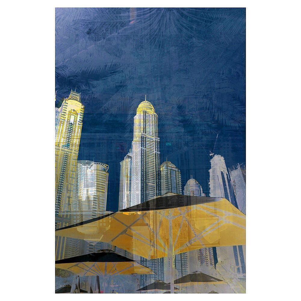 Color art dubai - Dubai Iii Art Contemporaryart Abstractartist Instaabstract Contemporary Fineart Artwork Julianmullineux Artstagram Color Gallery Artoftheday