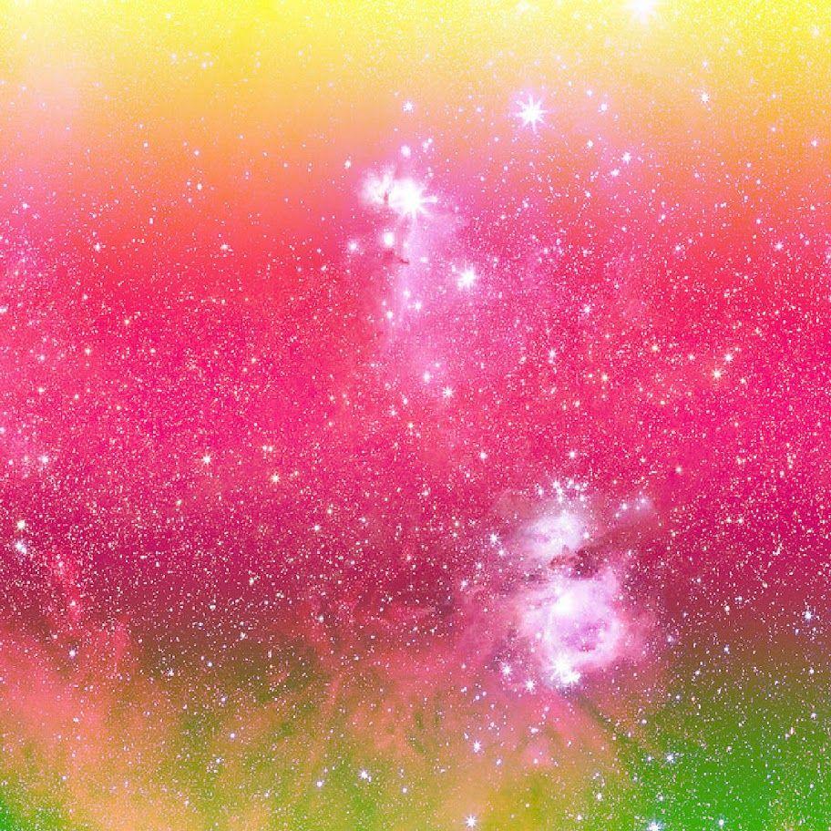 How to scrapbook with glitter - Bling Glitter Scrapbook Backgroundsparkleglitter