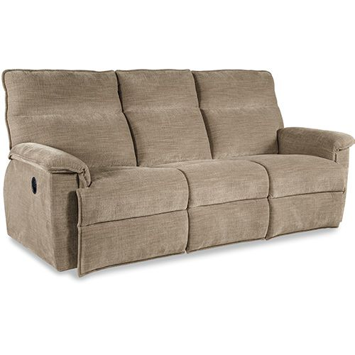 Reclining Sofa By Liz Constable On Remodel Sofa Power