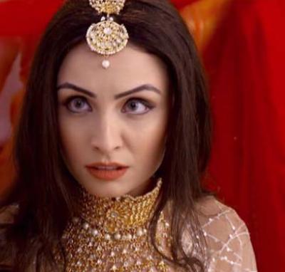 Spoiler Alert! Archie to DIE in Zee TV's Zindagi Ki Mehek | Best