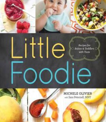 Little foodie recipes for babies and toddlers with taste pdf little foodie recipes for babies and toddlers with taste pdf forumfinder Gallery