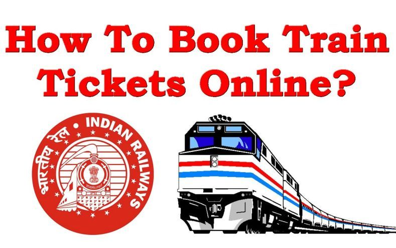Book Train Ticket Online To Save Money On Your Next Travel Plan Train Tickets Online Tickets Trip Planning
