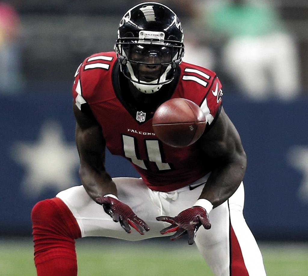 Pin By Jordan Williams On Football In 2020 Atlanta Falcons Atlanta Falcons Memes Atlanta Falcons Football