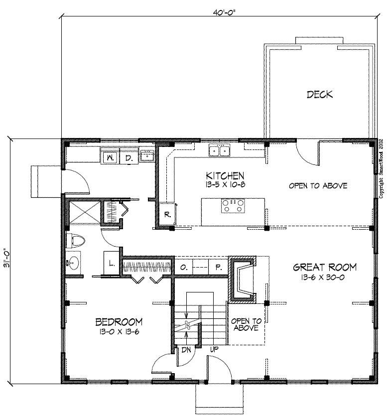 saltbox house plans homes timber frame salt box homes On saltbox house floor plans