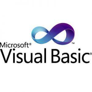 Microsoft Visual Basic 2018 Express Edition Free Download
