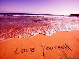love yourself - Google Search