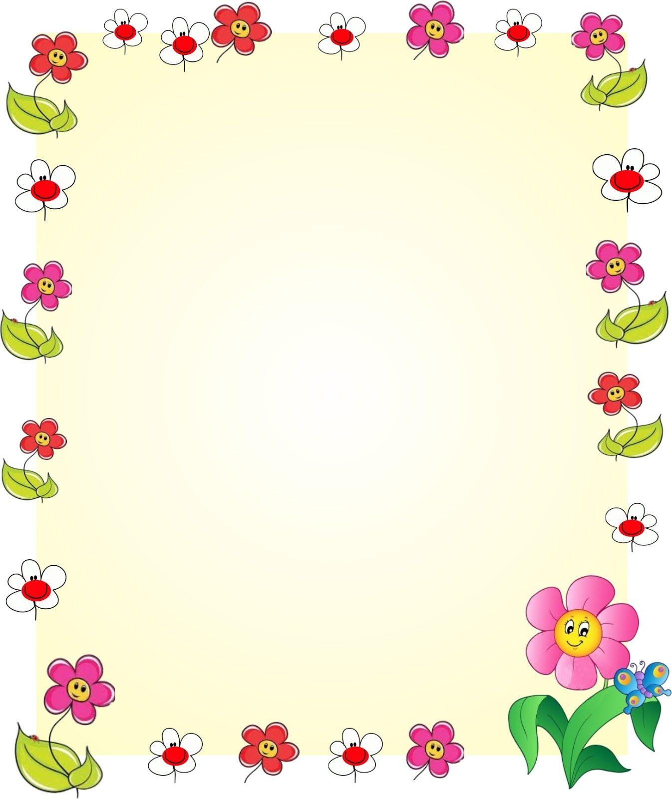 imagenes portadas cuadernos - Buscar con Google | 5455566 ...