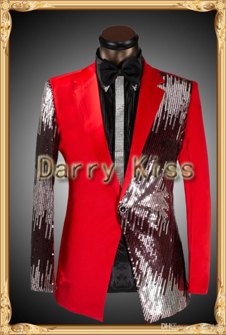 2015 Tuxedos wedding suits for men 2014 plus size clothing set ...