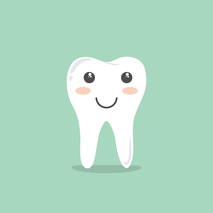 cbfc7e9e6 Imagem gratis no Pixabay - Dentes