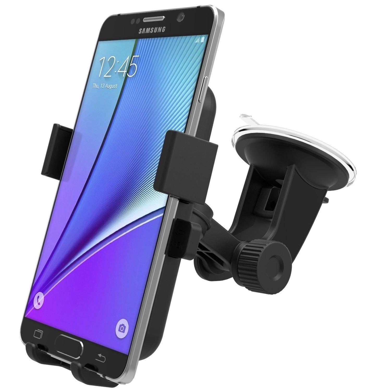 3 69 GBP Car Phone Holder Phone Support Holder Mount Bracket For