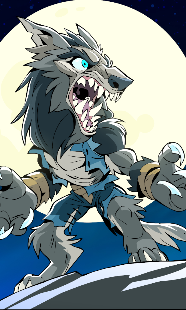 Mordex Brawlhalla Epic Art Concept Art Characters Hero Wallpaper