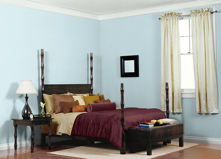 this is the project i created on behr com i used these on lowe s virtual paint a room id=45181