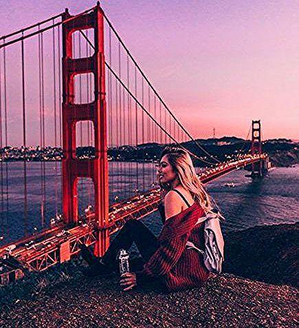 Photo of 39 ideas travel usa photography san francisco
