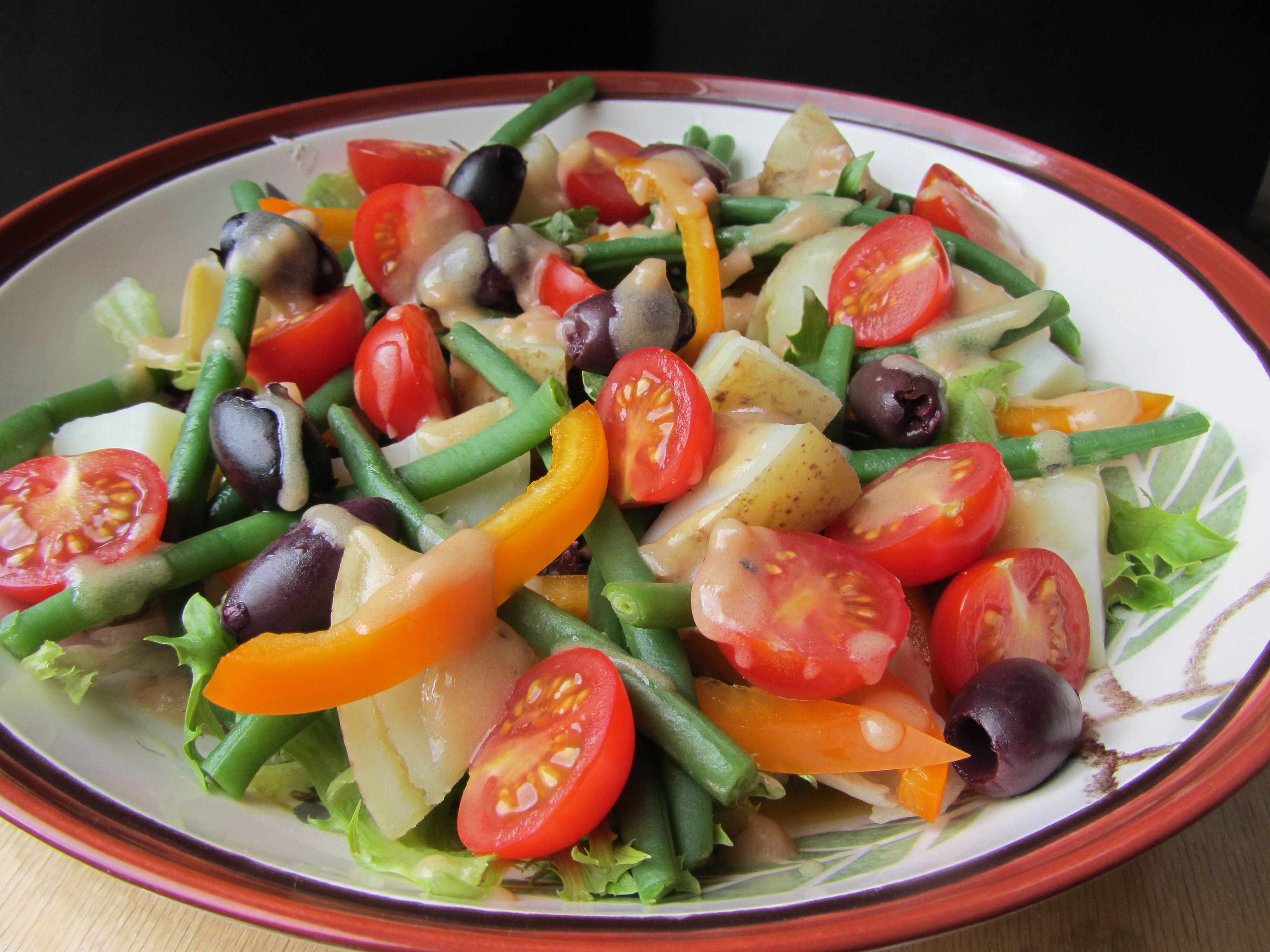салат на быструю руку рецепт с фото умозаключение при