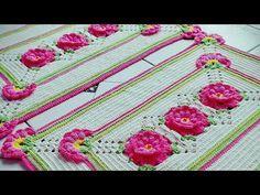 Tappeto Ovale Alluncinetto : Articoli simili a vendita di sconto tappeto ovale ovale