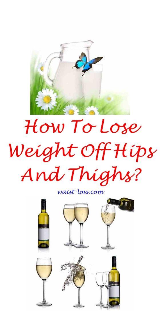 Serotonin power diet plan picture 4