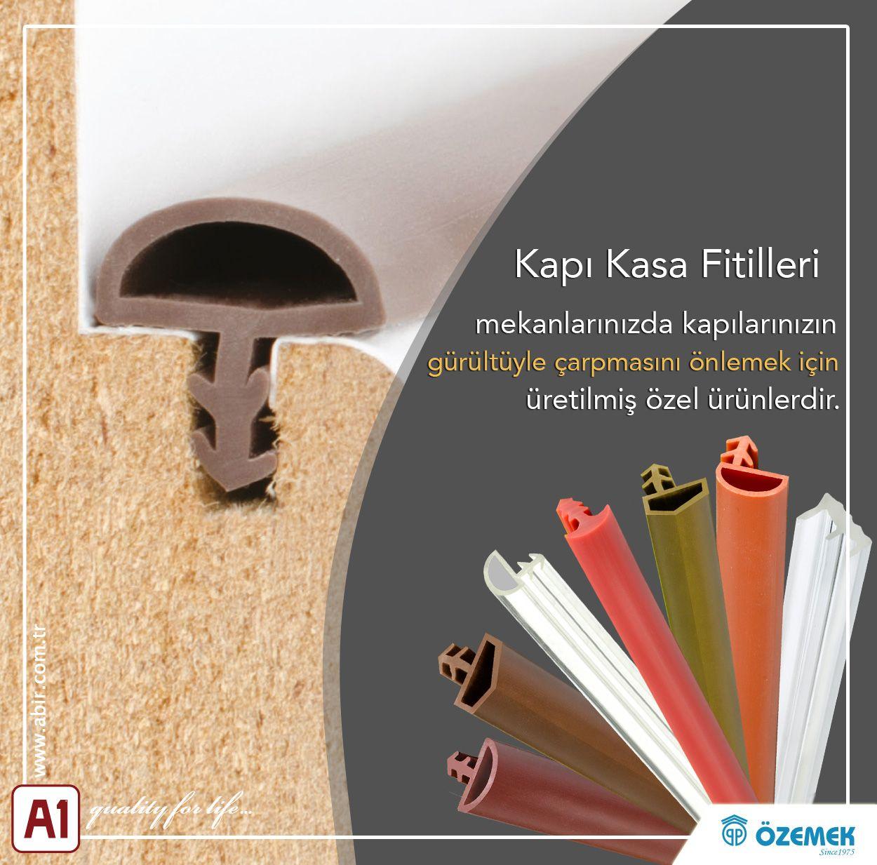 #kapı #kasa #ahşap #koruma #door #casing #wooden # ...