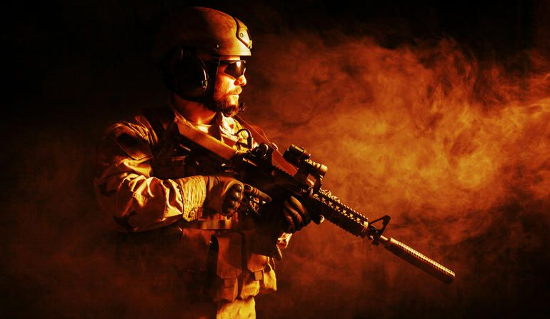 oleg-zabielin-soldier.jpg
