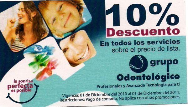 #Dentista #Odontologa #LosCabos #Cabo