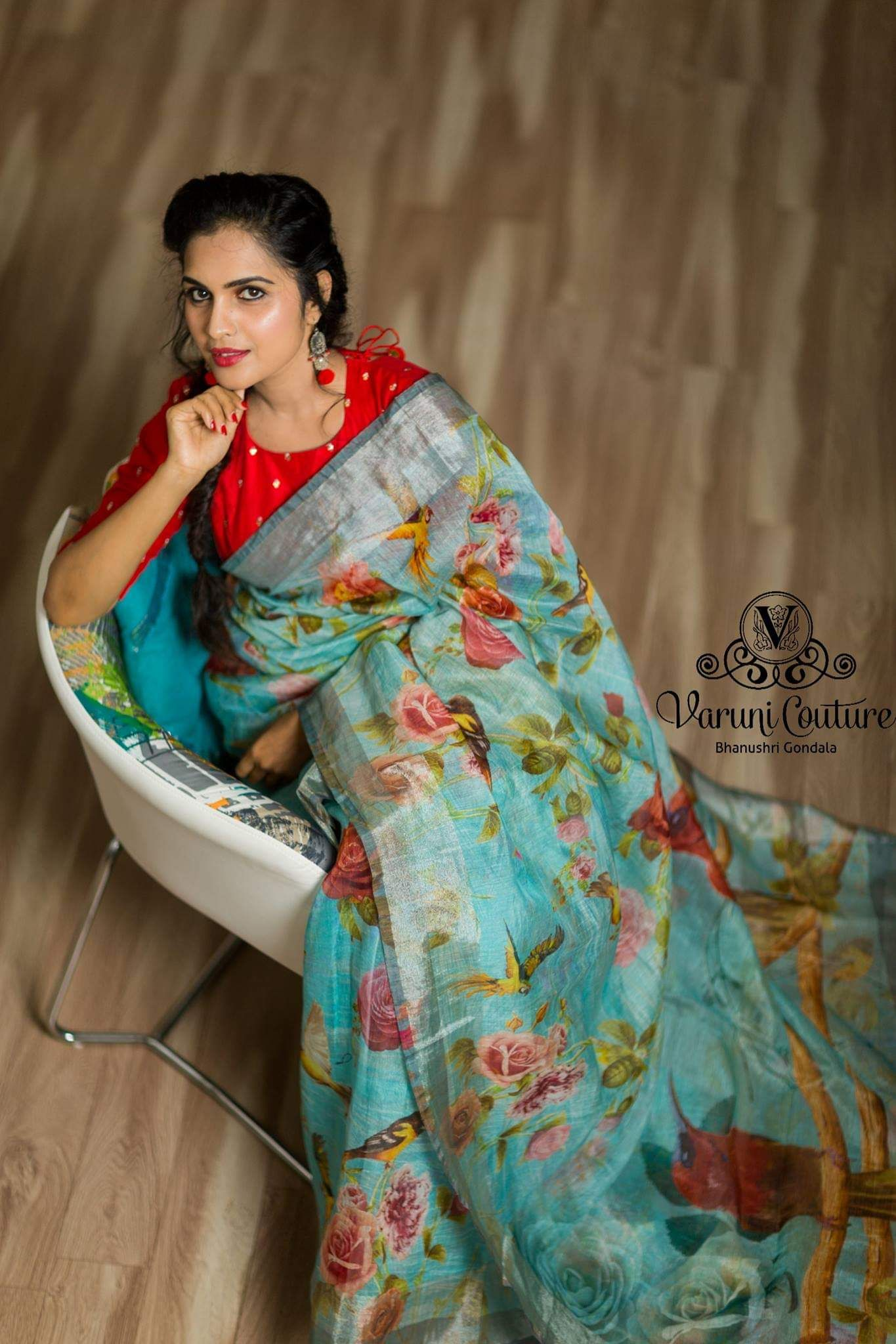 17bc3dcb712be Pin by Swathi Reddy Bogireddy on Blouse designs in 2019