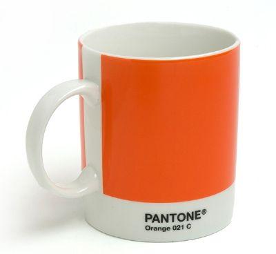 Orange 021 C