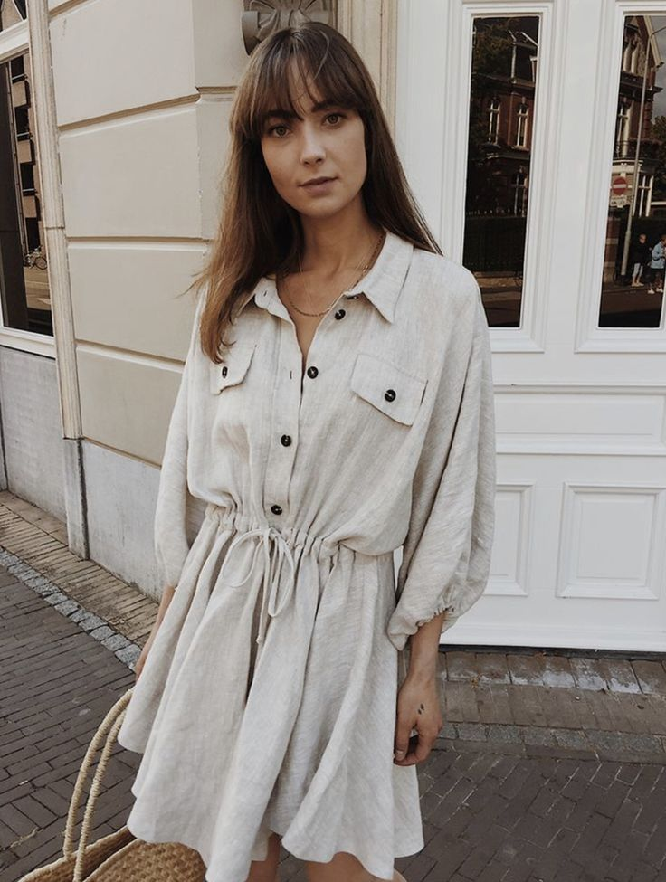 8 Best-kept Style Secrets Of Stylish Women – How To Look More Stylish