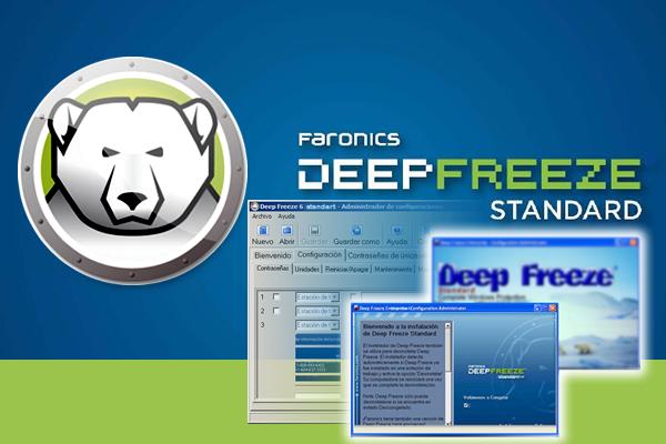 deep freeze license key 8.37